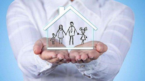Кредитування за рахунок коштів статутного капітау держмолодьжитла в рамках виконання державної програми забезпечення молоді житлом