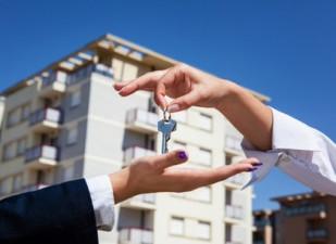 Прес-реліз: 16 вінницьких родин отримають ключі від нового житла, яке отримали завдяки молодіжному кредитуванню